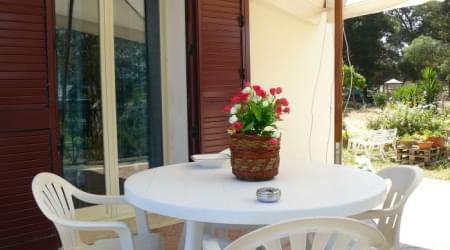 7 Notti in Casa Vacanze a Mazara del Vallo